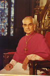 Bishop Tschoepe