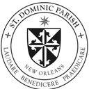 Dominican Laity
