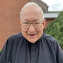 Father Russell Maurer