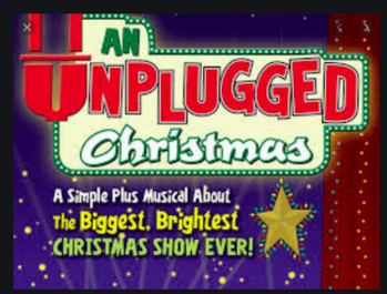 An Unplugged Christmas