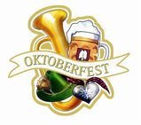 Oktoberfest - with PK3 to Gr2 - Kickoff Parade