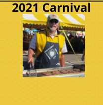 Join in the fun! September 10-11, 2021