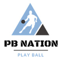Play Ball Nation