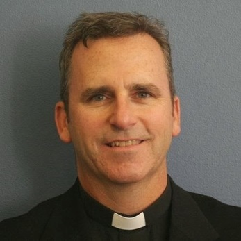 Rev. Dennis A. Suglia Appointed as a Chaplain of the PHNS of SC