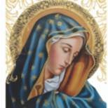 Consecration to the Protection of Mary