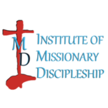 Bishop approves creation of Institute of Missionary Discipleship