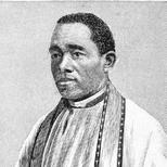 Celebrating Black Catholic History Month