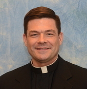 Dear Father - Celebrating the Gift of Priesthood