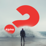 Alpha Night 1 - Is There More to Life than This?