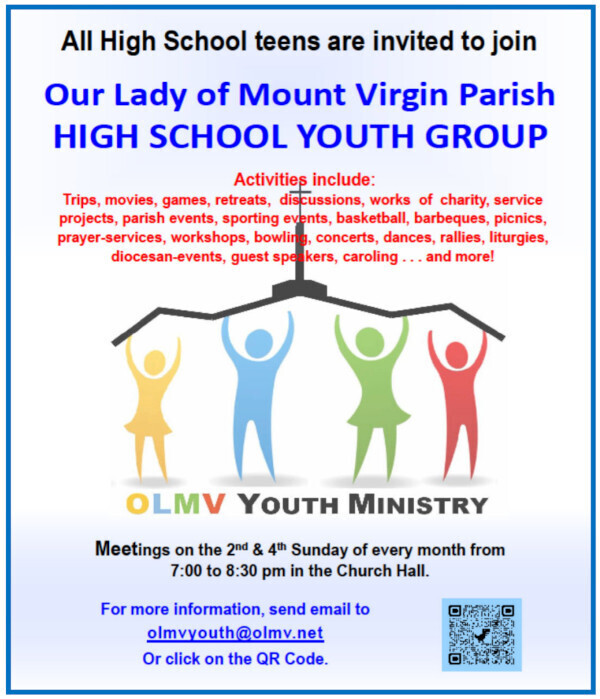 youth-group-2021
