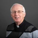 Rev. Monsignor Richard J. Ryan, J.C.D.