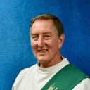 Deacon Mike Wofford