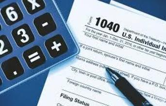 IRS Group Ruling 2020-2021