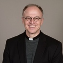 Father Jim Livingston