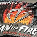Fan The Fire Youth Rally - Help Needed