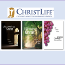 ChristLife Information Weekend