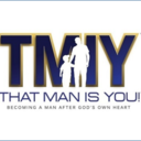 That Man Is You