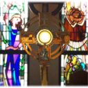 Holy Hour of Eucharistic Adoration for ChristLife