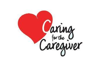 Speakers' Series: Who's Taking Care of the Caregiver?