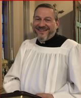 Diocesan Charismatic Day of Renewal