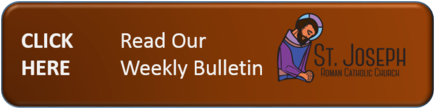 Read Our Weekly Bulletin
