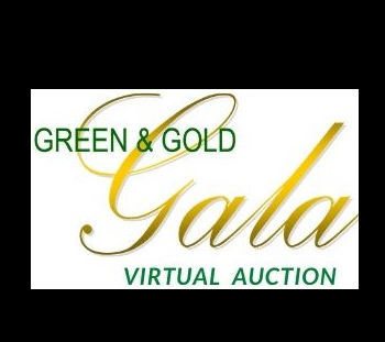 York Catholic - Gold and Green Gala
