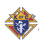 Join the Knights of Columbus for Free