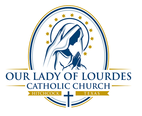 Our Lady of Lourdes Catholic Church