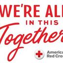 Blood Drive at St. Columbkille Thursday, April 29, 2021 3:15pm – 8:15pm