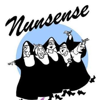 Nunsense: Musical by Dan Goggin Performed by St. Columbkille Catholic Church Music Ministry