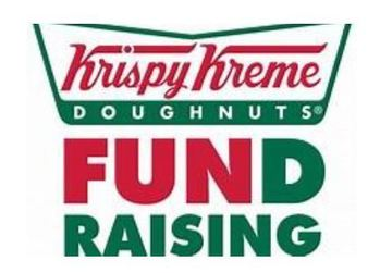 Krispy Kreme Fundraiser for St. Columbkille Music Ministry