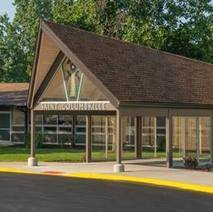 For New Families Interested in St. Columbkille School