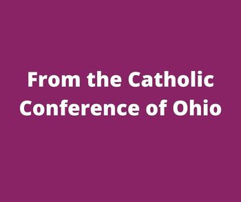 Reinstatement of Obligation to Attend Mass on Sundays and Holy Days Begins June 5/6