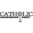 Catholic Underground NORTH