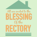 Blessing of the Rectory