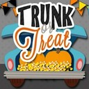 Trunk-Or-Treat: DECORATE YOUR CAR!