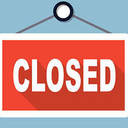 Office Closed: Monday, May 27 for Memorial Day