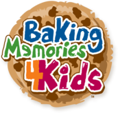 Baking Memories 4 Kids: ALL SPOTS ARE FILLED