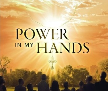 Power in My Hands, a film presentation