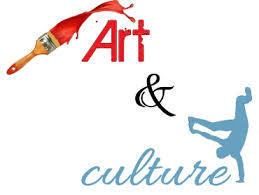 Art and Culture Event