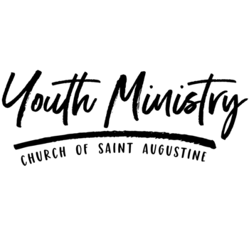 Youth Ministry Thank You & Prayer Requests