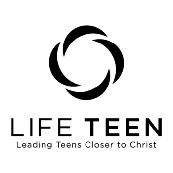 Life Teen High School Night