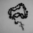 Pray the Rosary Live at 7 pm Monday-Friday