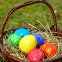 Annual Easter Event at South Park