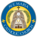Ave Maria Parish Welcomes Our New Pastor Fr. David Vidal, PhD