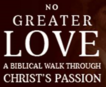 No Greater Love Mary & Mercy Center