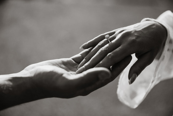 Couples Who Care - Marriage Ministry