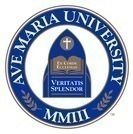 Ave Maria University (AMU) Football Camp July 15 - 19 for ages 7 to 14 - Register Now