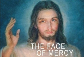 """Face of Mercy"" Friday Night Movie presented by Mary & Mercy Center"