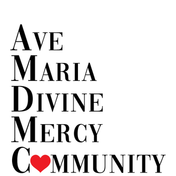The Sound of Music presented by Ave Maria Divine Mercy Community Talent (AMDMCT)